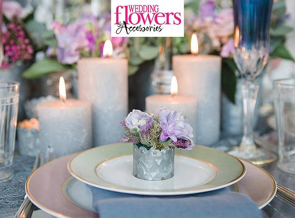 Zita Elze Floral academy