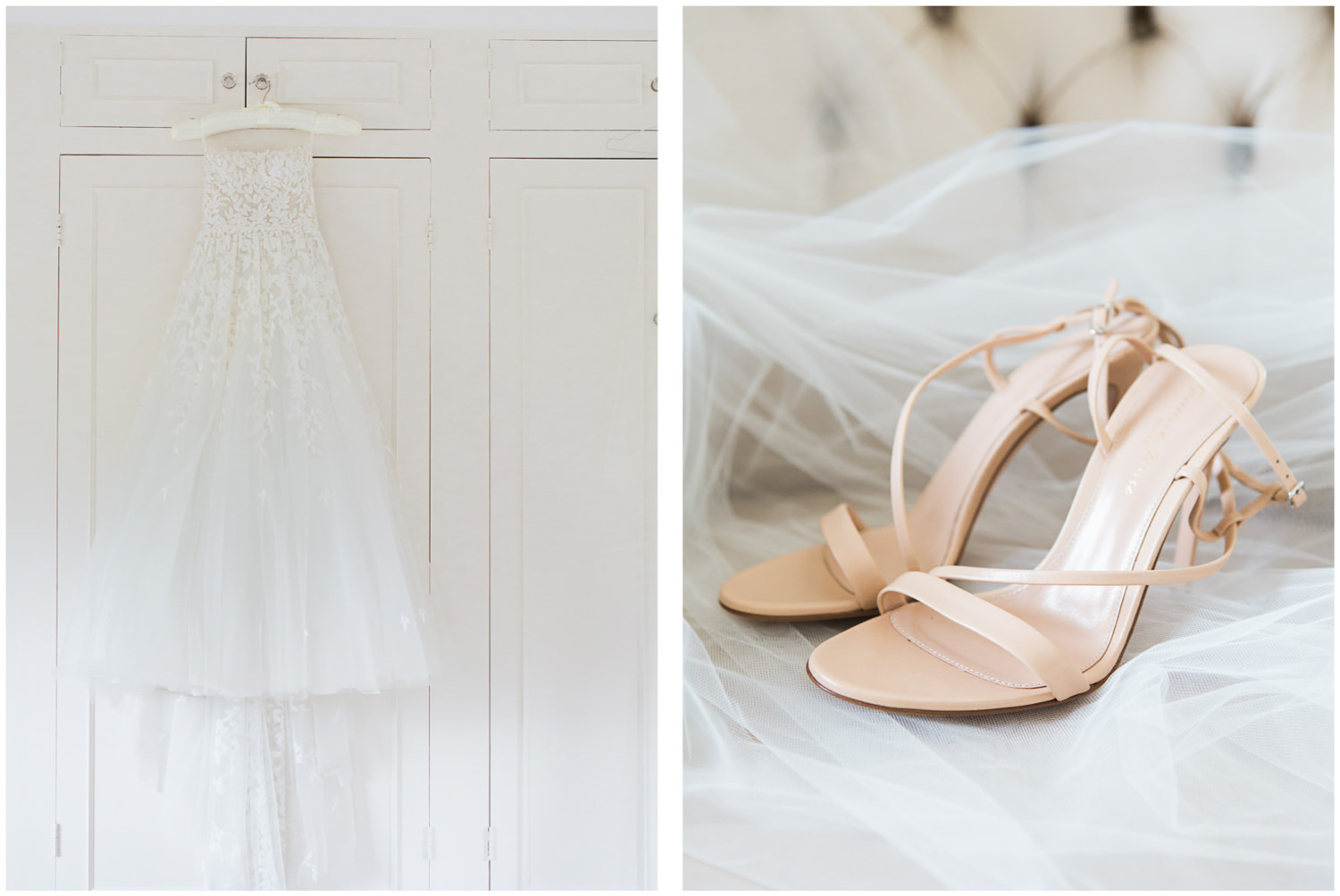 Lucy Davenport Photography, Classic wedding