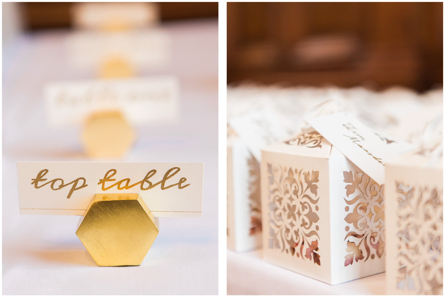 Classic wedding details, Christ hospital school, Lucy Davenport Photography, Classic wedding