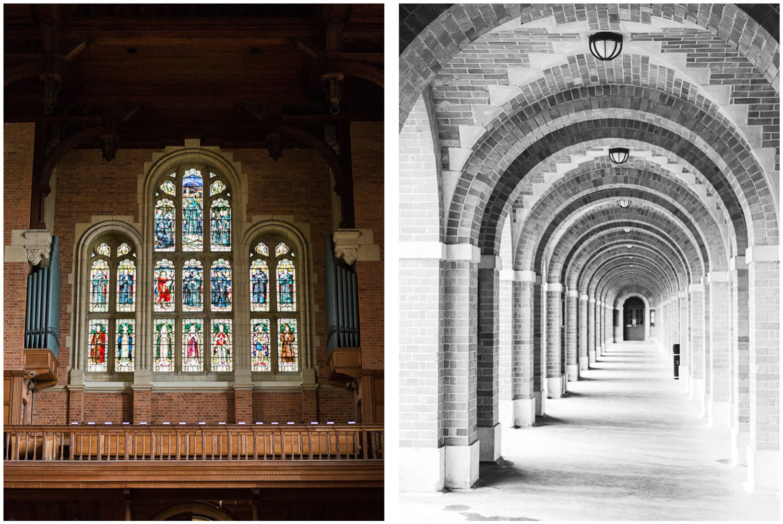 Christ hospital school, wedding venue, surrey, Lucy Davenport Photography, Classic wedding