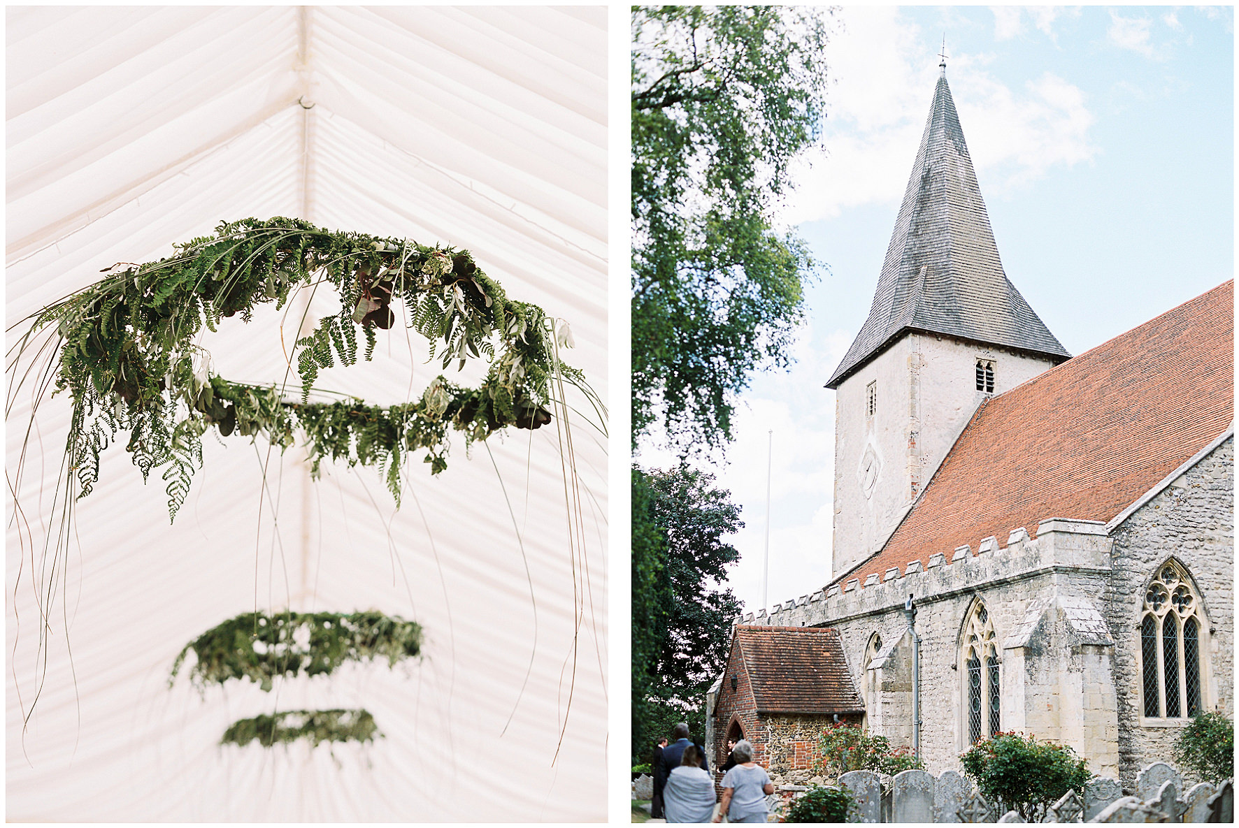 Venue, outdoor wedding, wedding venue, Church, marquee wedding, 20 questions to ask your venue, Lucy Davenport Photography