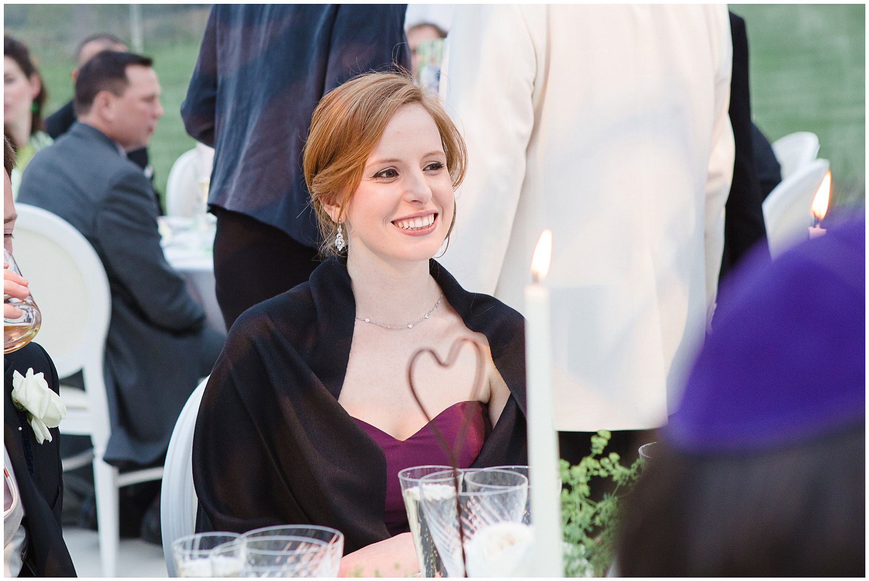 luxury wedding, berkshire, home wedding, wedding breakfast, Lucy Davenport Photography