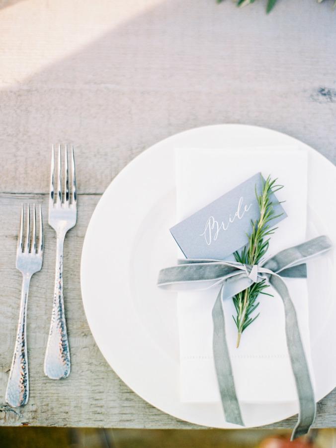 colour scheme, greys, white, pastel colours, tablescape, wedding breakfast.