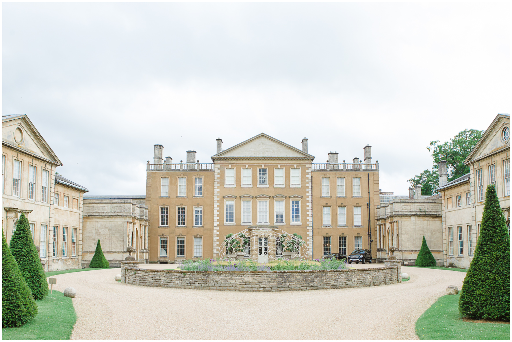 Lucy Davenport Photography, Aynhoe Park, Oxfordshire, wedding venue, Rock My Wedding