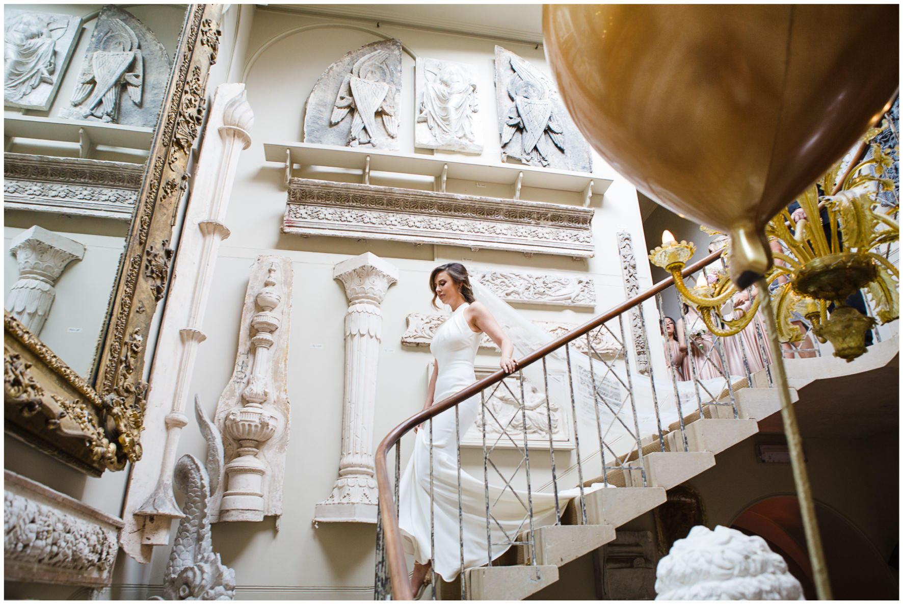 Lucy Davenport Photography, Aynhoe Park, Oxfordshire, wedding venue, Rock My Wedding, Suzanne Neville wedding dress