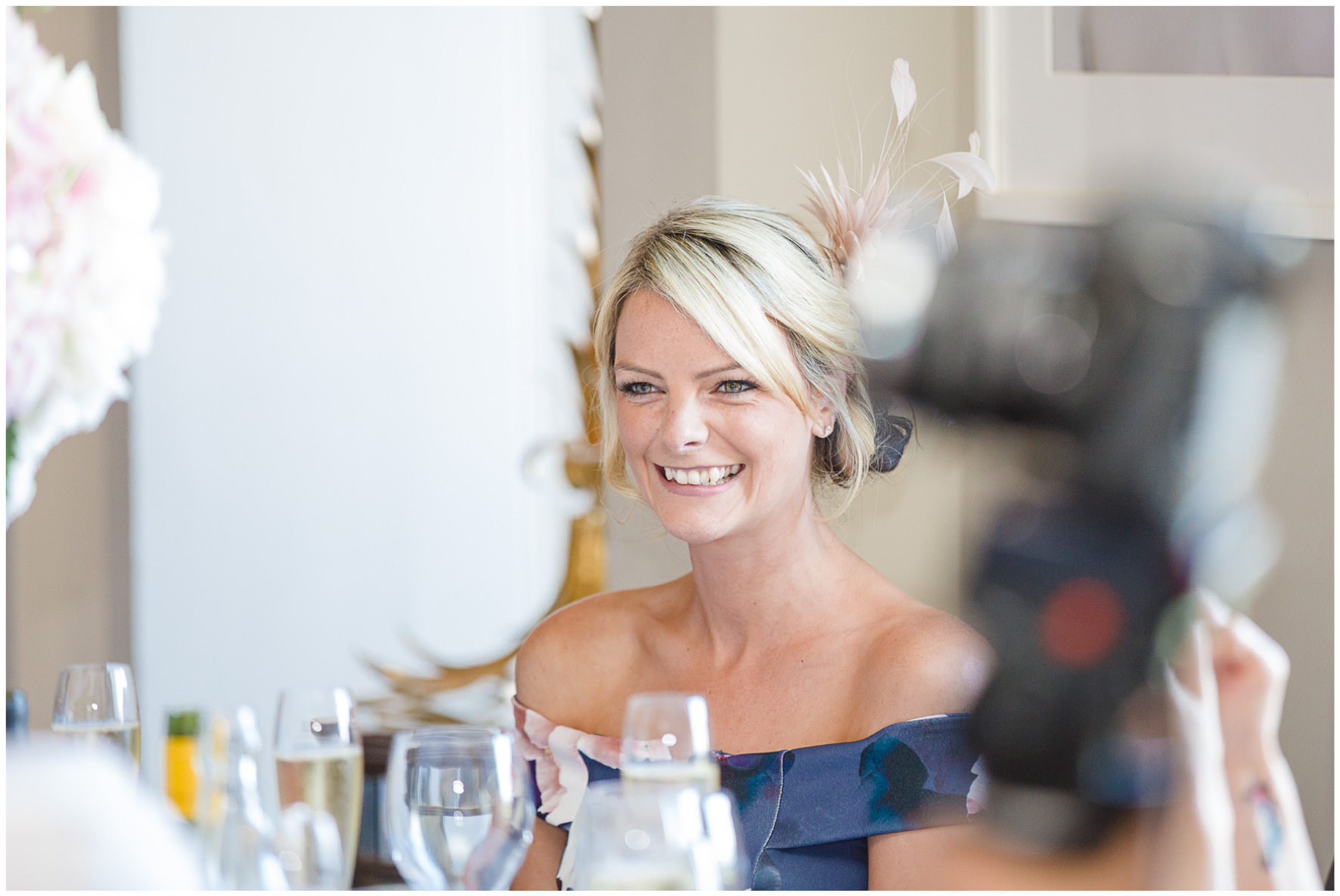 Lucy Davenport Photography, Aynhoe Park, Oxfordshire, wedding venue, Rock My Wedding, speeches, guest