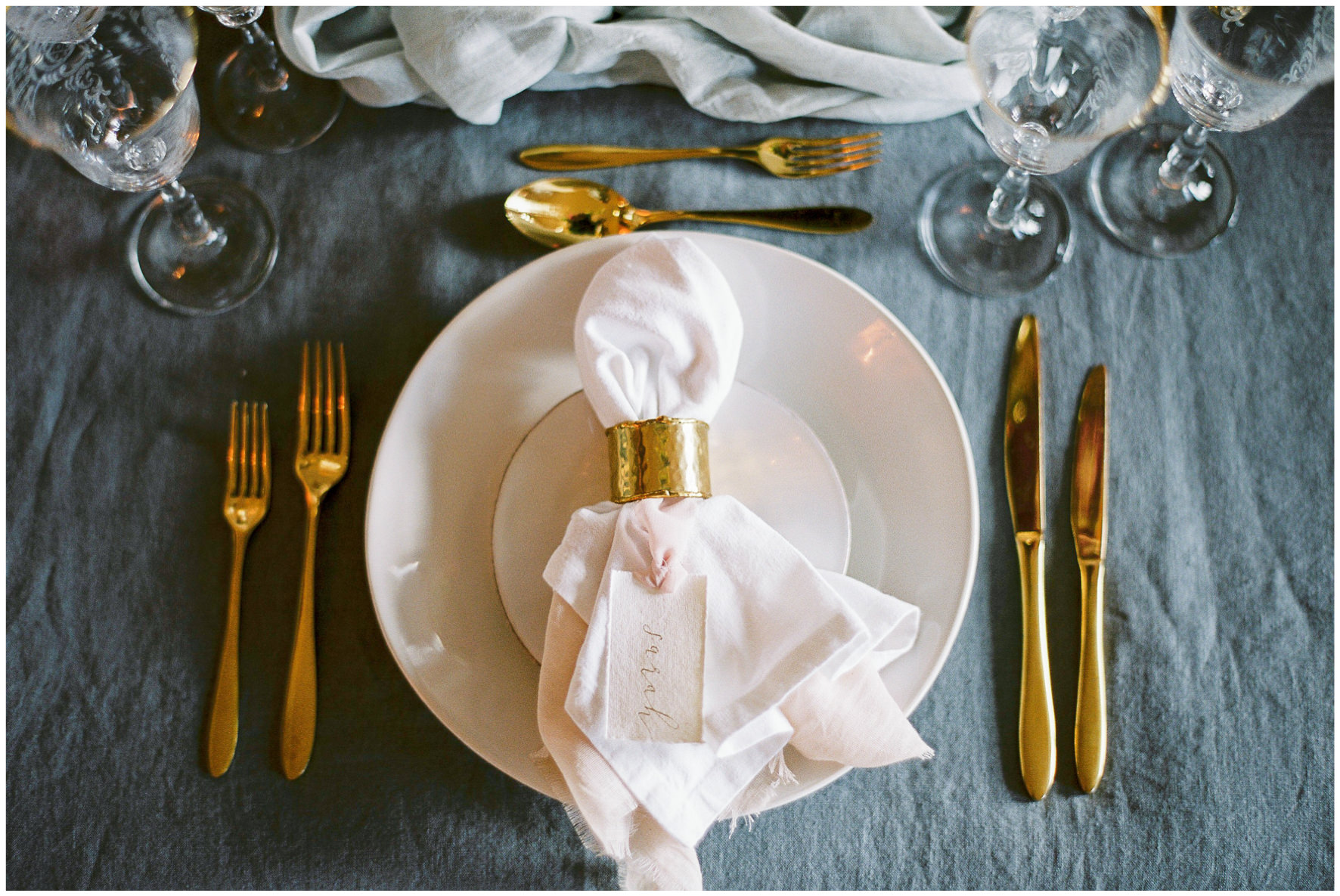 Lucy Davenport Photography, Holdenby House, wedding venue, Northamptonshire, florals, Ronny Colbie, tablescape, wedding breakfast, centrepiece