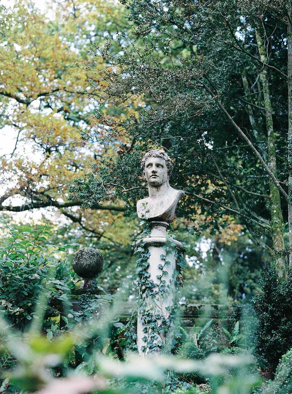 Lucy Davenport Photography, Larmer Tree, Larmer Tree Gardens, wedding venue