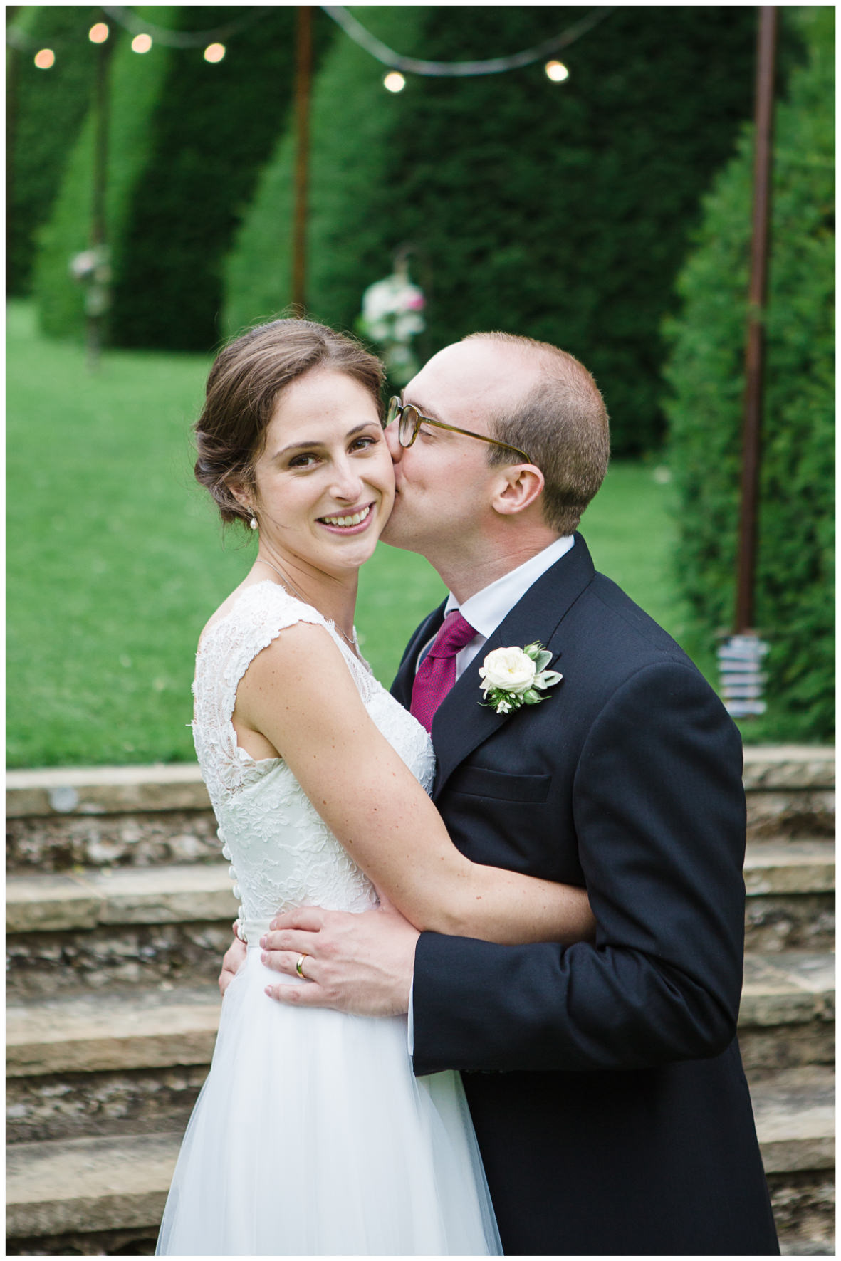 Lucy Davenport Photography, Cornwell Manor, wedding venue, Oxfordshire, Cotswold wedding, bride and groom, bridal couple, couple portraits