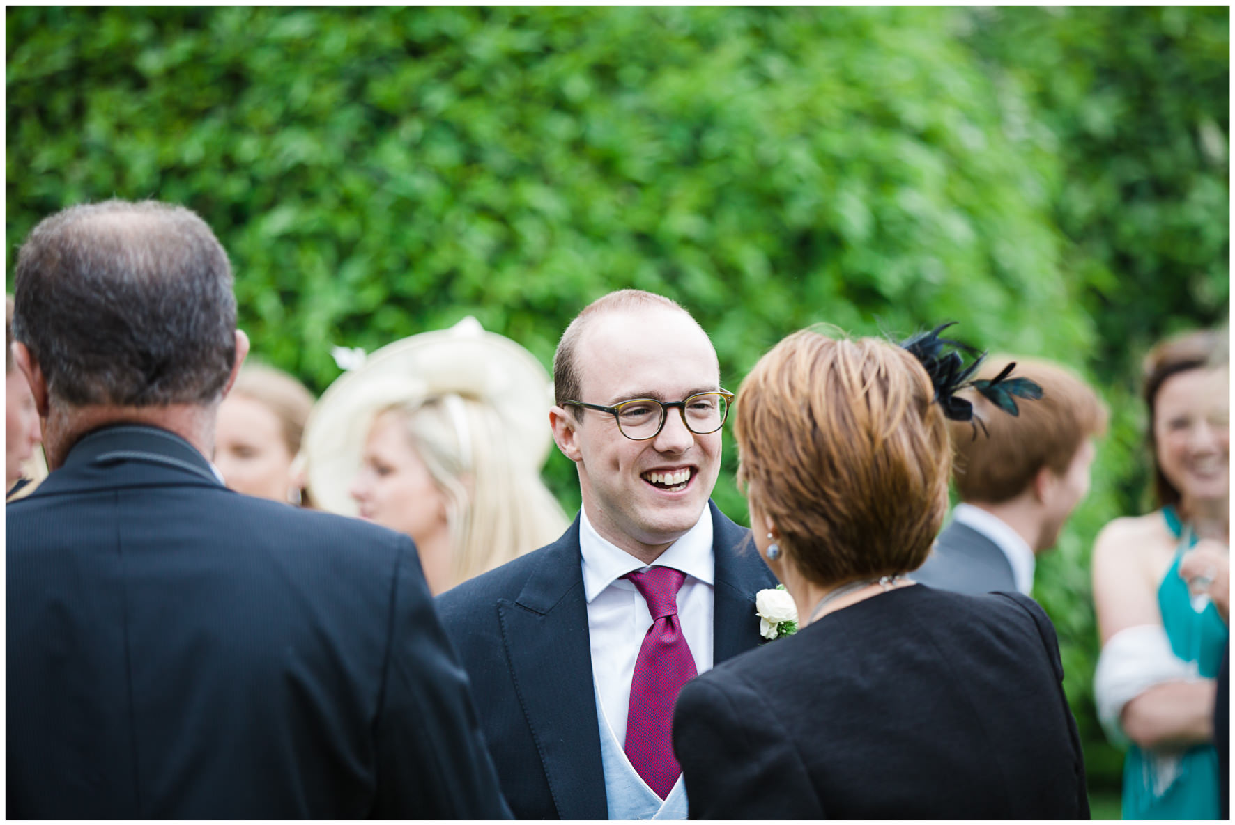 Lucy Davenport Photography, Cornwell Manor, wedding venue, Oxfordshire, Cotswold wedding, drinks reception