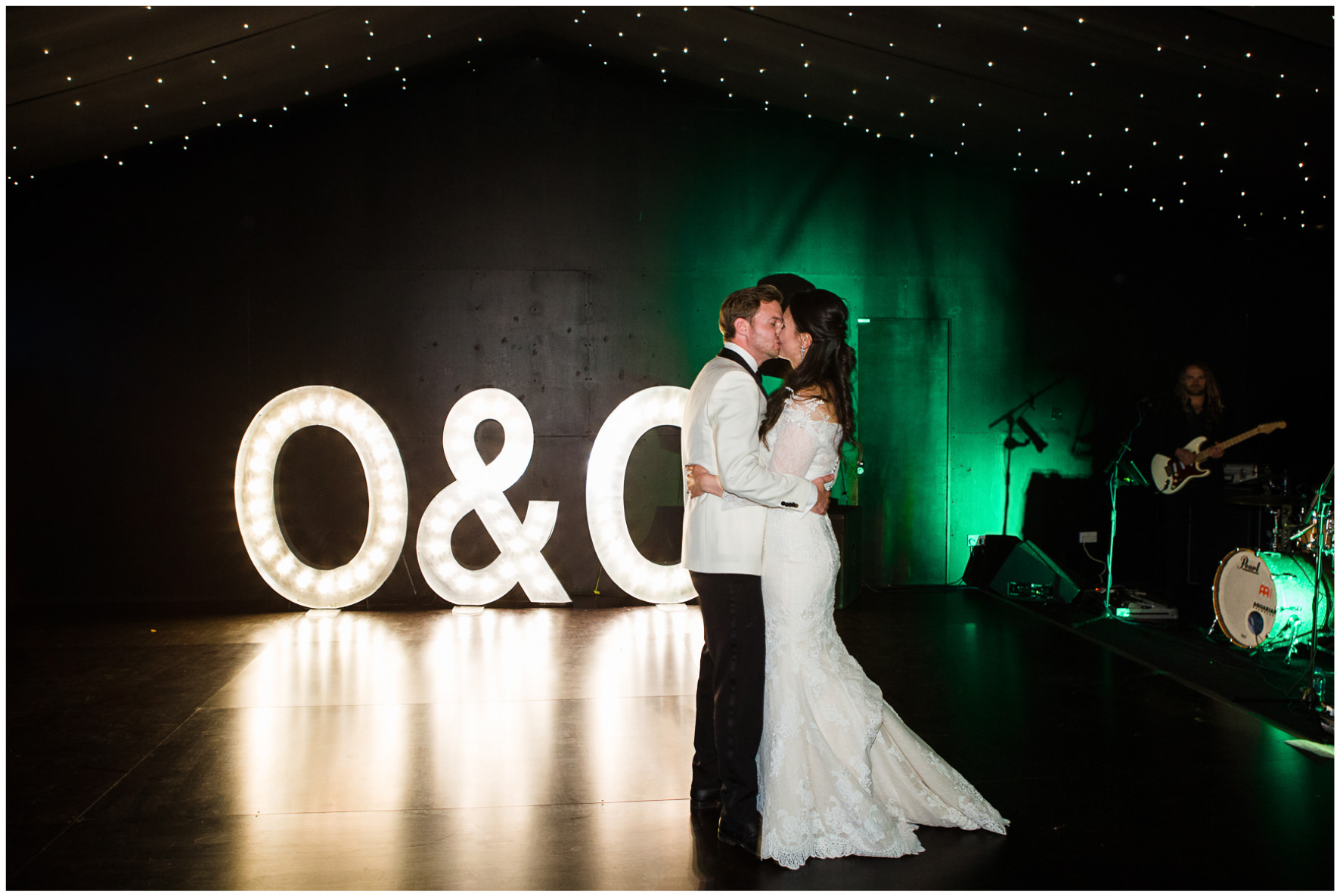 Lucy Davenport Photography, Katrina Otter Weddings, Chippenham Park, first dance
